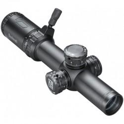 Postas para escopeta 12/76 REMINGTON Express Magnum Buckshot - 15 bolas
