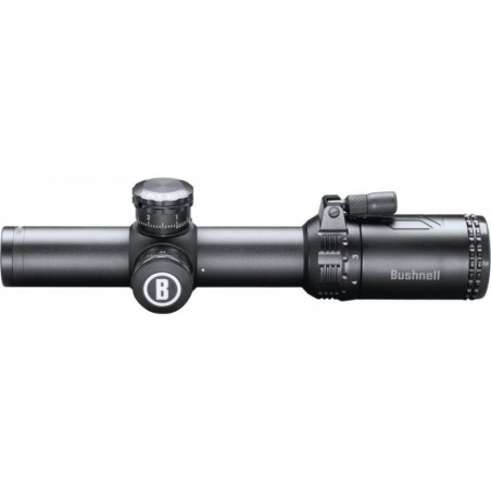 Postas para escopeta 12/76 REMINGTON Express Magnum Buckshot - 41 bolas