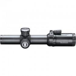 Postas para escopeta 12/70 REMINGTON Express Buckshot - 12 bolas