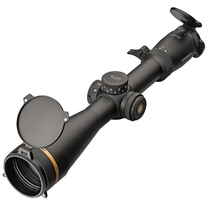 Munición metálica BARNES - VOR-TX TTSX - 7x64