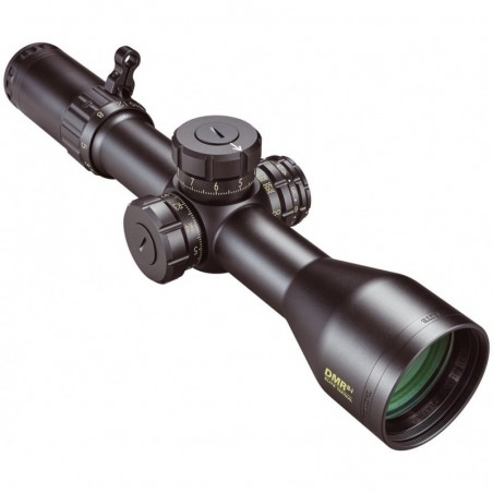 Rifle de cerrojo MANNLICHER PRO HUNTER s/m - 30.06