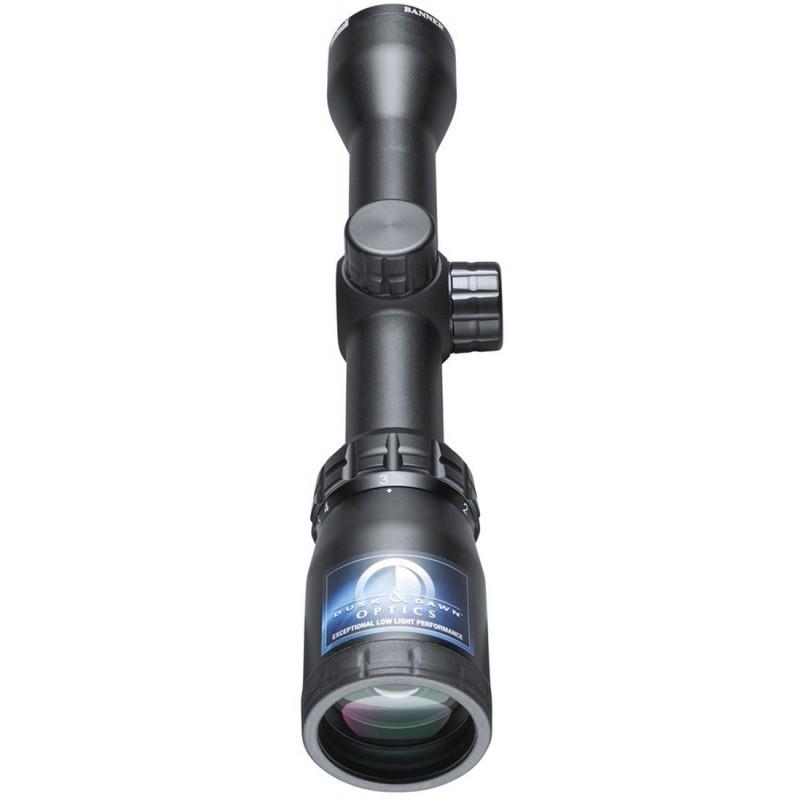 Linterna Frontal Ledlenser MH10 600 lm