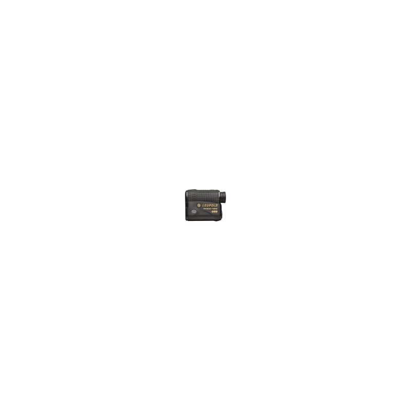 Prismático BUSHNELL H2O 8x42