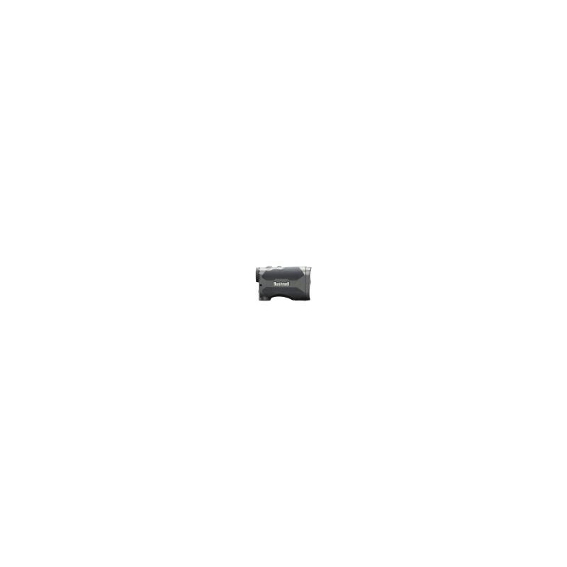 Visor Kahles HELIA C - 3-12x56 L 4D