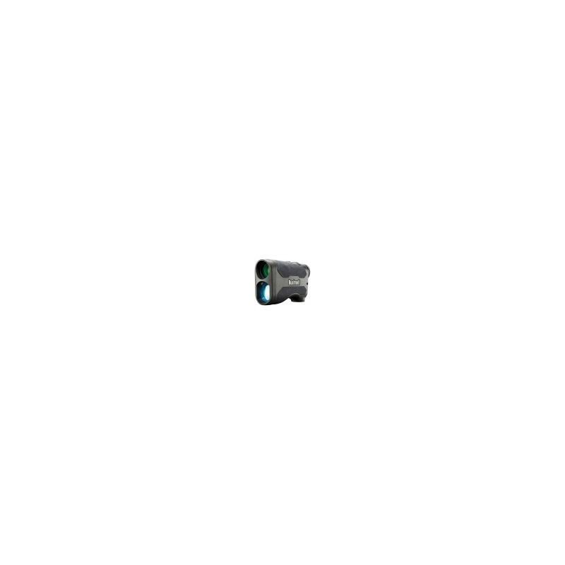 Visor BUSHNELL ELITE 6500 4,5-30x50