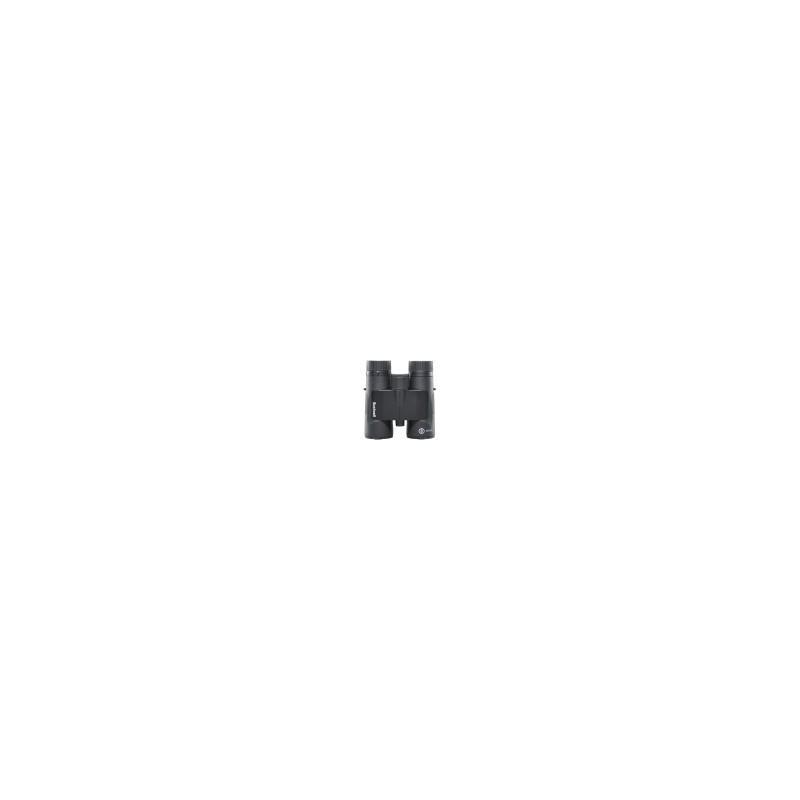 Prismático BUSHNELL PERMAFOCUS - 7x50