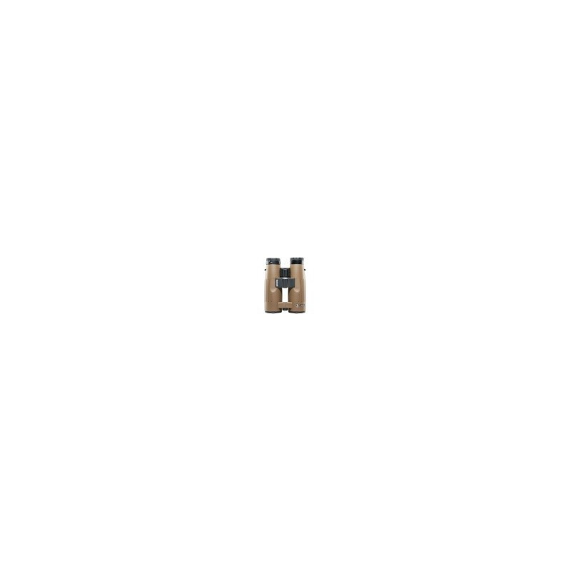 Prismático BUSHNELL FALCON - 7x35