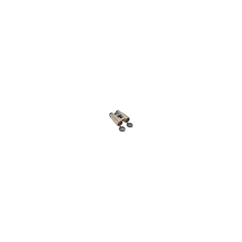 Prismático BUSHNELL FALCON - 10x50