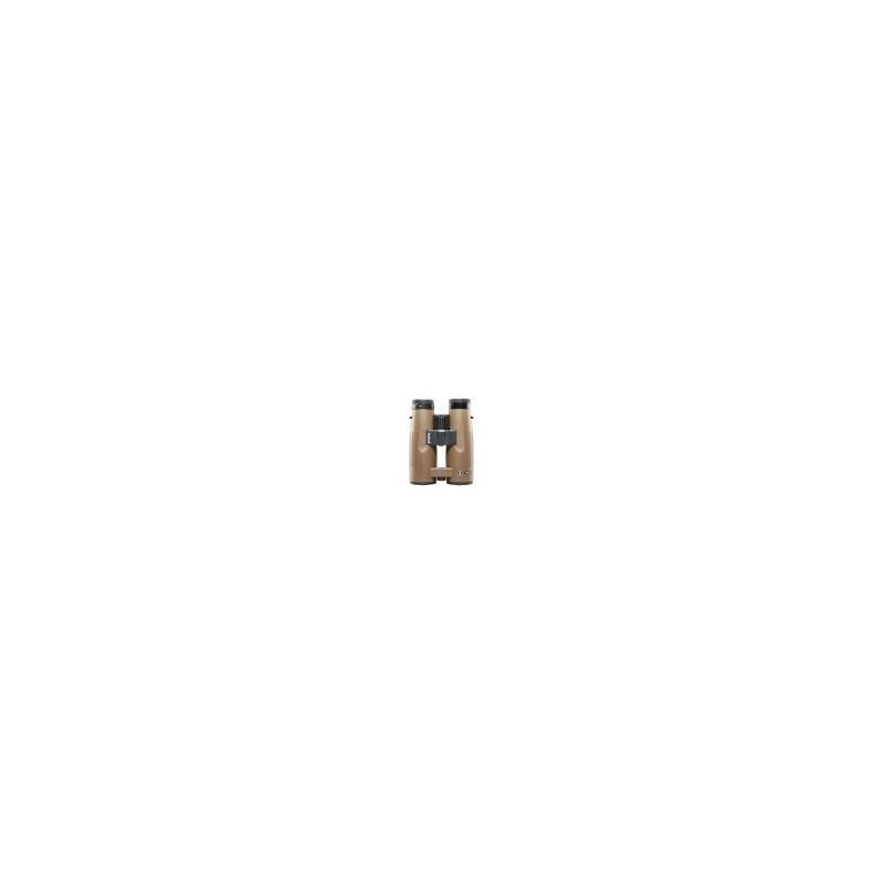 Prismático BUSHNELL POWERVIEW - 8x21