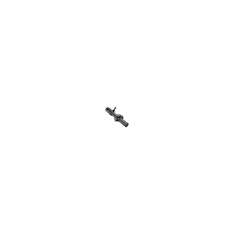 Carabina de cerrojo MARLIN XT-22
