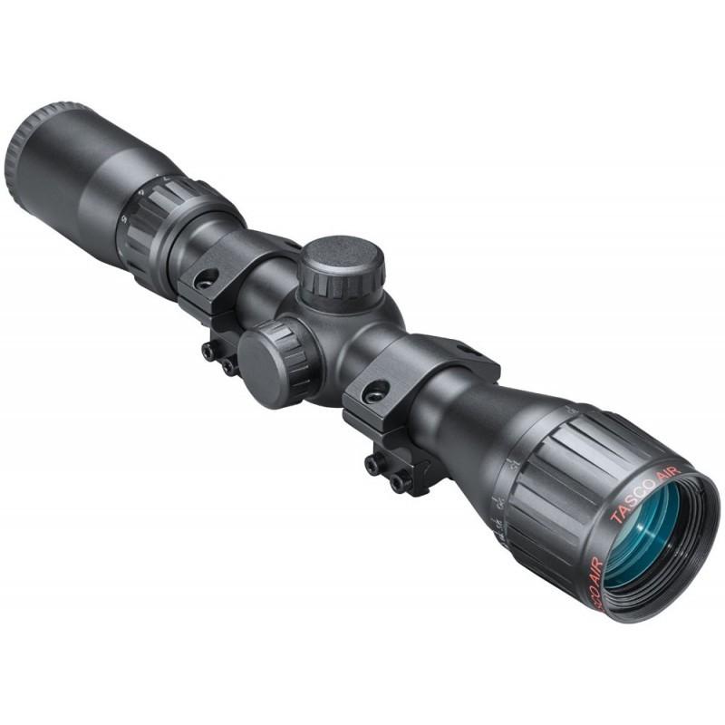 Visor Tasco Air Rifle 2-7x32 AO