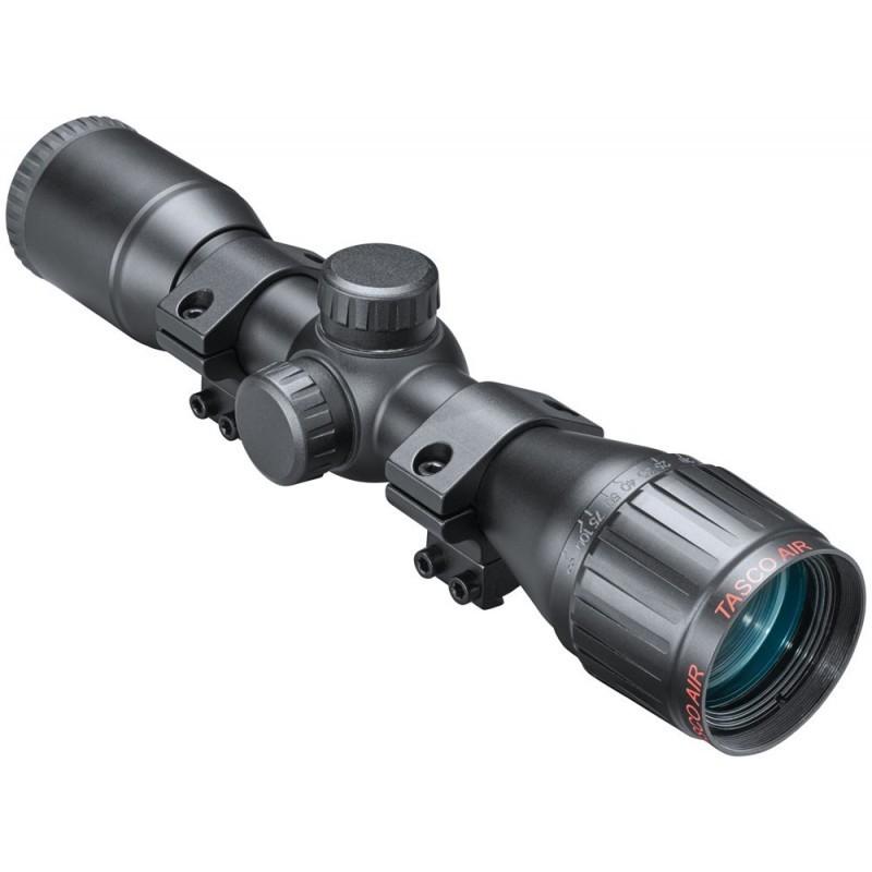 Visor Tasco Air Rifle 4x32 AO