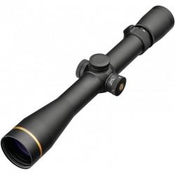 Visor LEUPOLD VX-3i 4.5-14x40 Side Focus Boone & Crockett