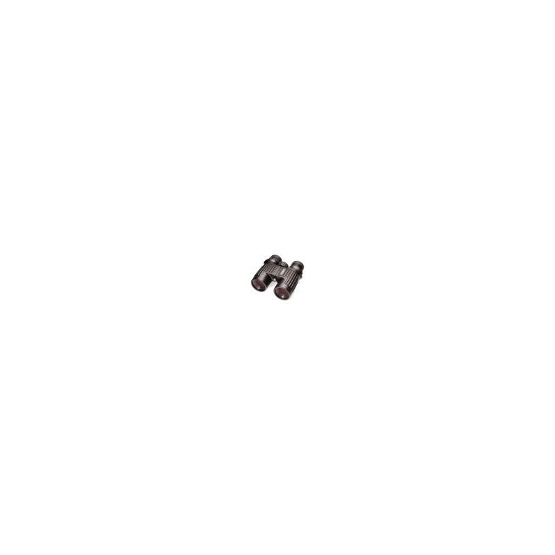 Prismático BUSHNELL Legend 8x32