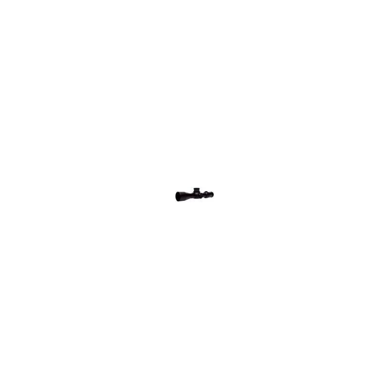 Visor KAHLES K318i - 3.5-18x50 CCW