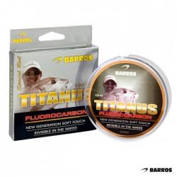 TITANUS