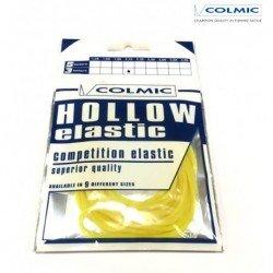 HOLLOW ELASTIC