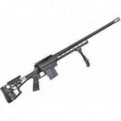Rifle de cerrojo THOMPSON Performance Center T/C LRR - 308 Win.