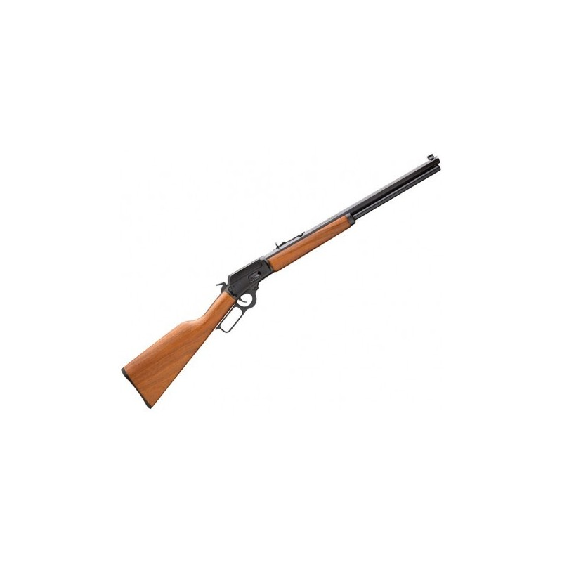 Rifle de palanca MARLIN 1894CB - 357 Mag.
