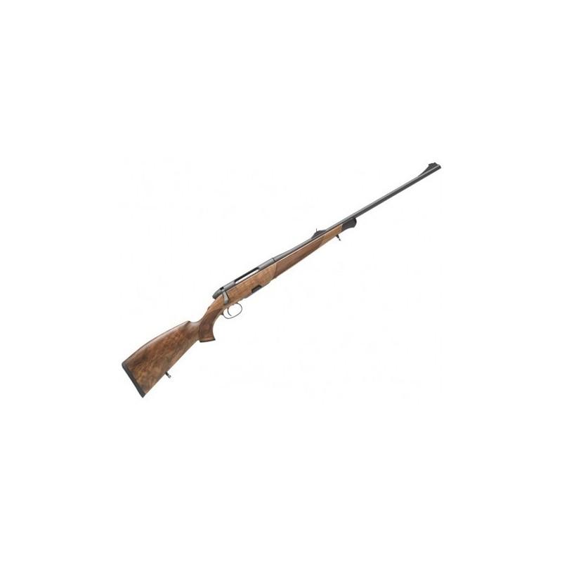 Rifle de cerrojo MANNLICHER CLASSIC - 6