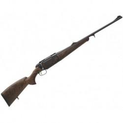 Rifle de cerrojo MANNLICHER LUXUS picat - 7mm. Rem. Mag.