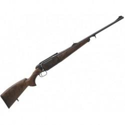 Rifle de cerrojo MANNLICHER LUXUS - 300 Win. Mag.