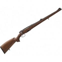 Rifle de cerrojo MANNLICHER CL II caja larga - 270 Win.