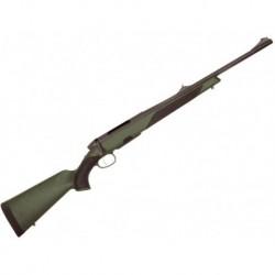 Rifle de cerrojo MANNLICHER CL II SX - 7mm. Rem. Mag.
