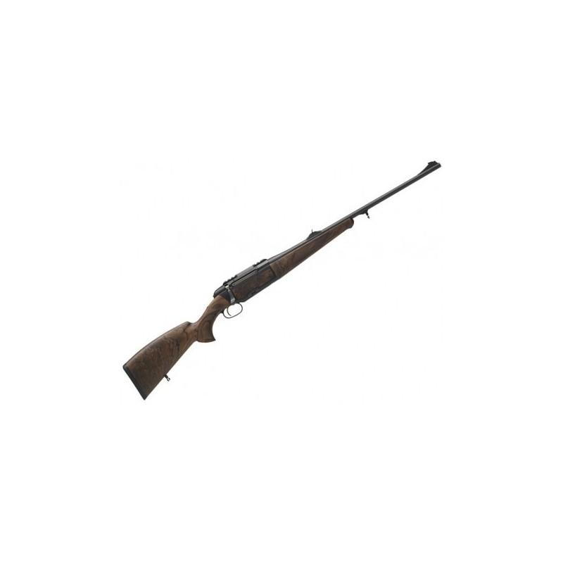 Rifle de cerrojo MANNLICHER LUXUS picat - 270 Win.
