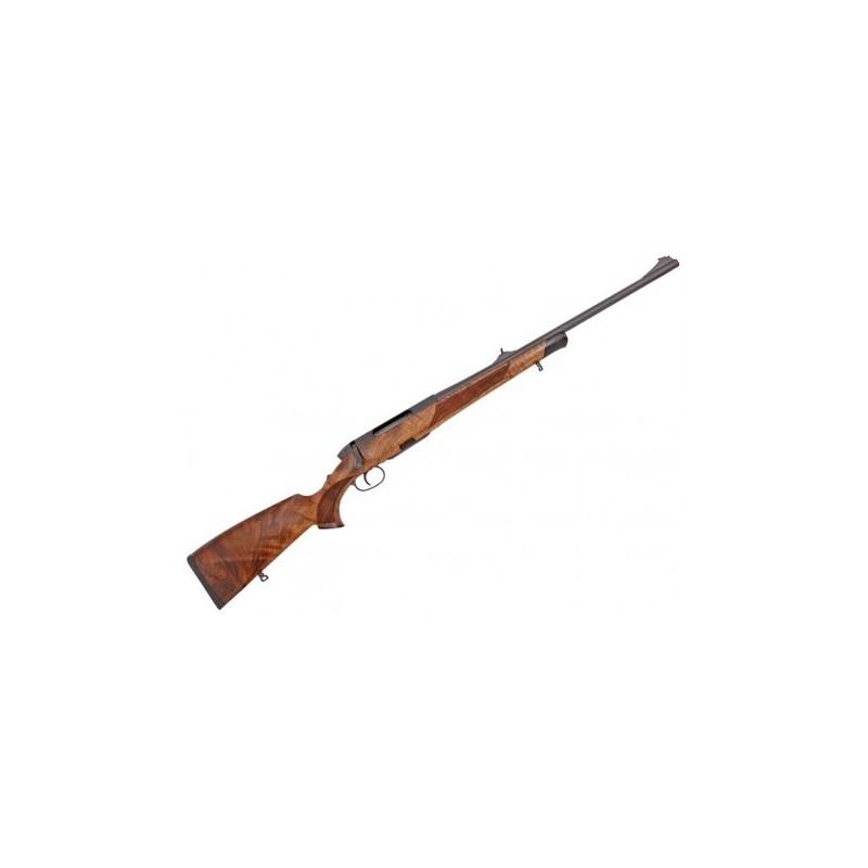 Rifle de cerrojo MANNLICHER SM12 - 270 Win.