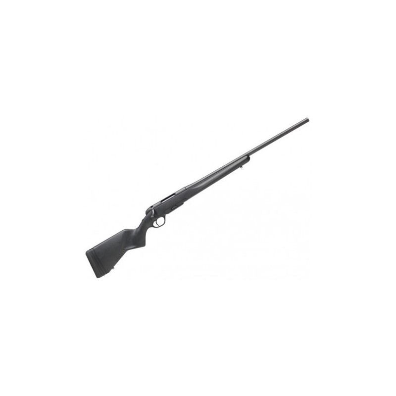 Rifle de cerrojo MANNLICHER PRO HUNTER s/m - 30-06