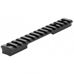 Carril LEUPOLD BackCountry Cross-Slot - Winchester XPR LA