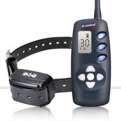 Collar Adiestramiento DOGTRACE 1600