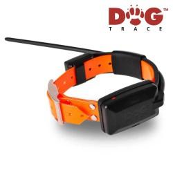 Collar adicional Dogtrace X30