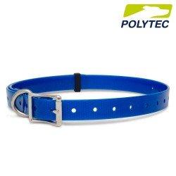 Collares Polytec 16 mm de...