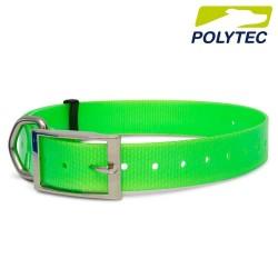 Collares Polytec 25 mm de...