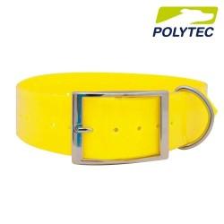 Collares Polytec 38 mm de...