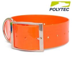 Collares Polytec 50 mm de...