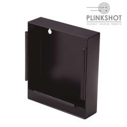 Cazabalines plano Plinkshot