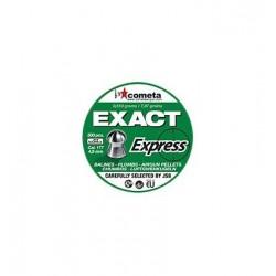 BALIN COMETA EXACT EXPRESS 4