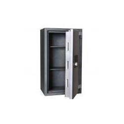 Armero 1350+ cerradura llave y electrónica