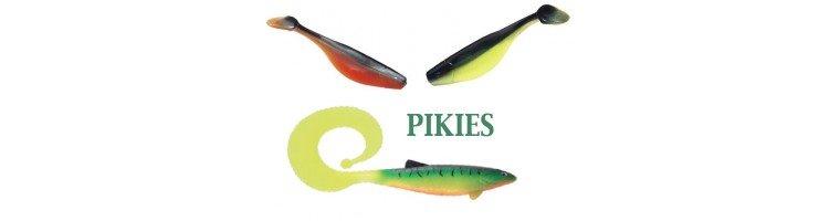 Pikies