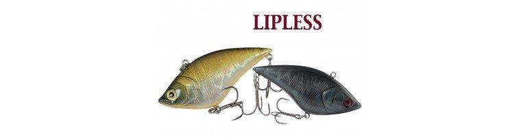 Lipless