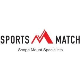 Sports Match BSM