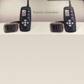 Os dejamos algunos de los modelos que disponemos de radio collares educativos.¡¡Consúltenos!! ☎️📲⬇️⬇️⬇️⬇️⬇️⬇️⬇️⬇️https://armeriaelpinsapar.com/buscar?controller=search&s=Collar+adiestramiento+